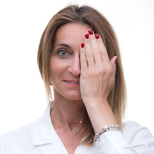 Dott.ssa Elena Aimo